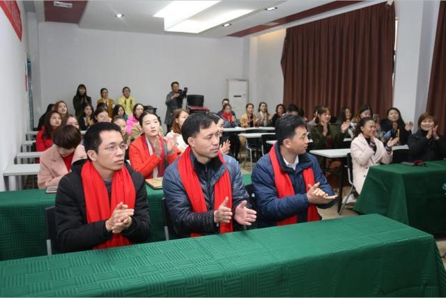 菲菲教育携手岭南师范学院—— 深化合作,共创未来