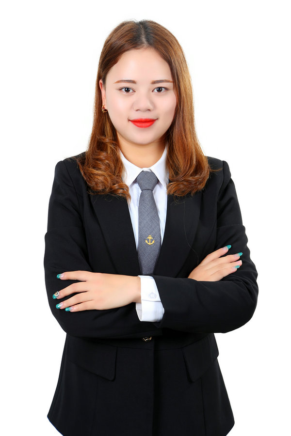 敖紫荆-西乡