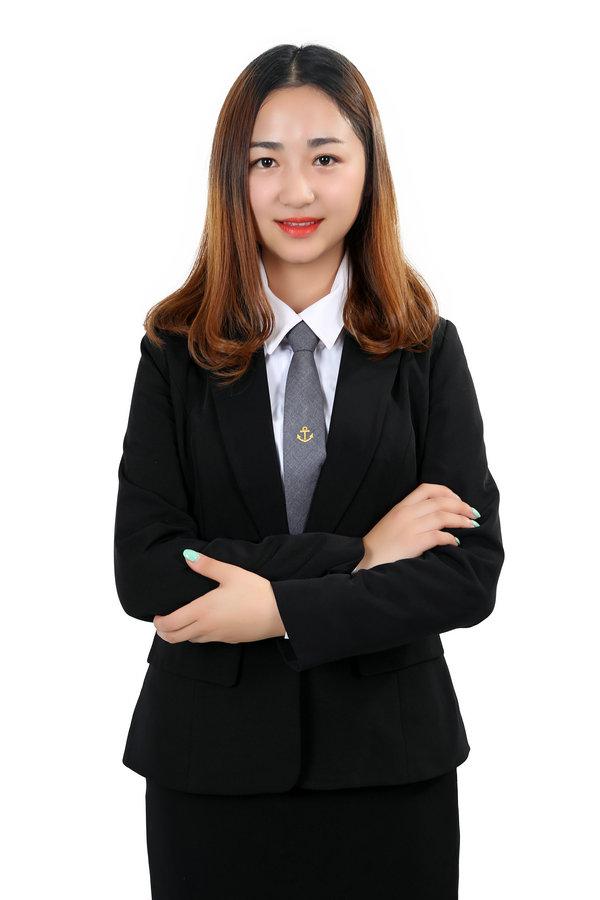 彭鑫红-西乡