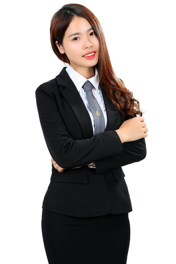 熊雪燕-坂田